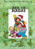 Ara ve Nadal