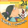 Laura i companyia-Seré ordenada 24