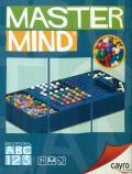 Master mind colores ¡Acierta el código secreto! Viaje