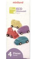 ECO Minimobil 9cm