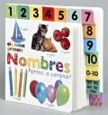 Els meus primers nombres. Aprenc a comptar!