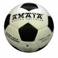 Balón sonoro de fútbol sala (talla 3)