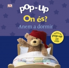 Pop-up on és? anem a dormir