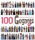 100 Gegants. Petita guia dels gegants de Catalunya. 7è Volum