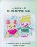Les aventures de la nena del remolí màgic