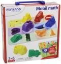 Mobil math