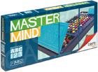 Master mind colores ¡Acierta el código secreto!