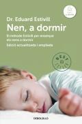 Nen, a dormir. Edició actualitzada i ampliada