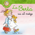 La Berta va al metge.