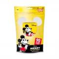 Mickey el original. 90 años de magia (90 years of magic)