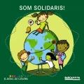 Som solidaris!.