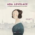 Ada lovelace La primera programadora de la història