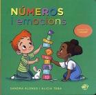 Números i emocions. Apren tocant