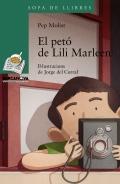 El petó de Lili Marleen.