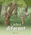 L'arbre diferent L'autoestima