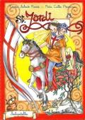 St. Jordi (Col.lecció folklore)