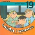 Laura i companyia-En Lluís té por 19