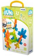Buni family (32 piezas)