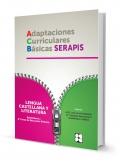 Adaptaciones Curriculares Básicas Serapis. Lengua. Equivalente a 6 curso de Educación Primaria