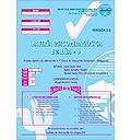 Quaderns de la bateria psicopedagògica EVALÚA - 9