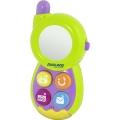 Teléfono para bebe (bayphone)