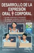 Desarrollo de la expresión oral y corporal