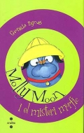 Molly Moon i el misteri mòrfic