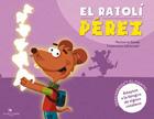El Ratolí Pérez. Inclou DVD. Adaptat a la Llengua de Signes Catalana.