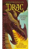 Construeixo un drac