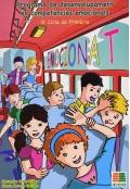 Emociona´t. Programa de desenvolupament infantil en competencies emocionals. 3º Cicle de Primària.
