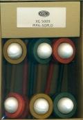 Pipa soplo (Caja 6 unidades)
