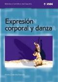 Expresión corporal y danza