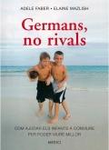 Germans, no rivals. Com ajudar els infants a conviure per poder viure millor