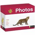 Fotoimágenes - animales