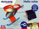 Helicóptero solar (helic-solar)