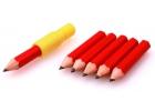 Punta de lápiz para z-vibe