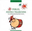 Pobles, festes i tradicions.