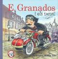 E. Granados i els nens! (Llibre amb CD)
