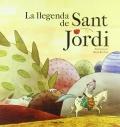 La llegenda de Sant Jordi (Estrella Polar)