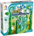 Jack y las Habichuelas Mágicas. Deluxe