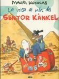 La volta al món del senyor Kànkel