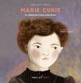 Marie curie El coratge d'una científica