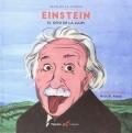 Einstein El geni de la llum