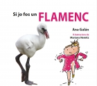 Si jo fos un flamenc