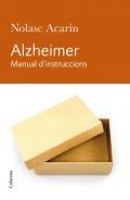 Alzheimer. Manual d'instruccions.