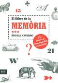El llibre de la memòria. Fes créixer la teva capacitat de recordar