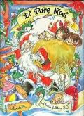 El Pare Noel