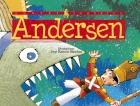 Contes clàssics de Andersen.
