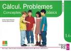 Càlcul. Problemes. Conceptes bàsics numèrics. 1.6