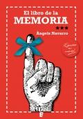 El libro de la memoria.